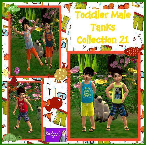 Birdgurl's Sims 2 Creations - Page 9 Toddler%20Male%20Tanks%20Collection%2021%20banner_zpszhnspwps