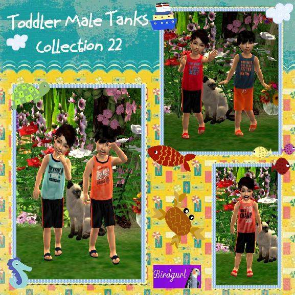 Birdgurl's Sims 2 Creations - Page 9 Toddler%20Male%20Tanks%20Collection%2022%20banner_zpsden1zx3q