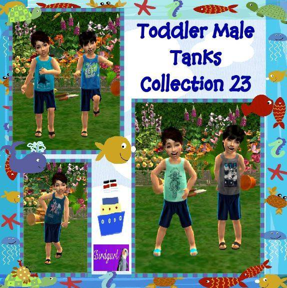 Birdgurl's Sims 2 Creations - Page 9 Toddler%20Male%20Tanks%20Collection%2023%20banner_zpsxa89gkav