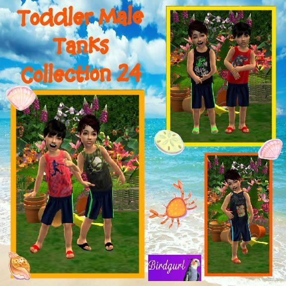 Birdgurl's Sims 2 Creations - Page 9 Toddler%20Male%20Tanks%20Collection%2024%20banner_zpsfxojvf2r