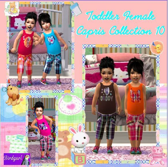 Birdgurl's Sims 2 Creations - Page 4 ToddlerFemaleCaprisCollection10banner