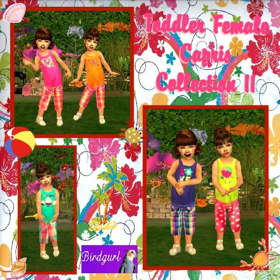 Birdgurl's Sims 2 Creations - Page 8 ToddlerFemaleCaprisCollection11banner_zps2a6d2112