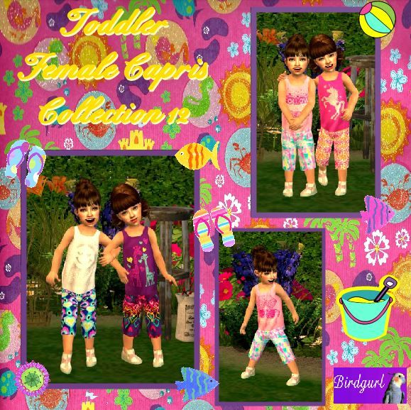 Birdgurl's Sims 2 Creations - Page 8 ToddlerFemaleCaprisCollection12banner_zps1afae266