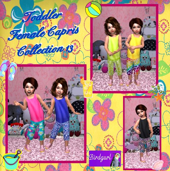 Birdgurl's Sims 2 Creations - Page 8 ToddlerFemaleCaprisCollection13banner_zps016a5cb1