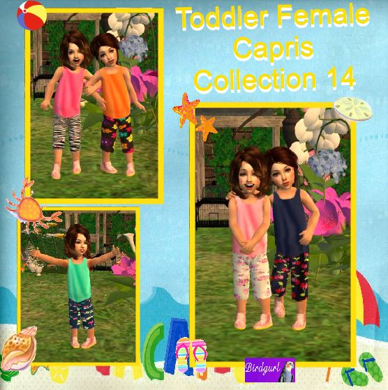 Birdgurl's Sims 2 Creations - Page 8 ToddlerFemaleCaprisCollection14banner_zps8ea33bff