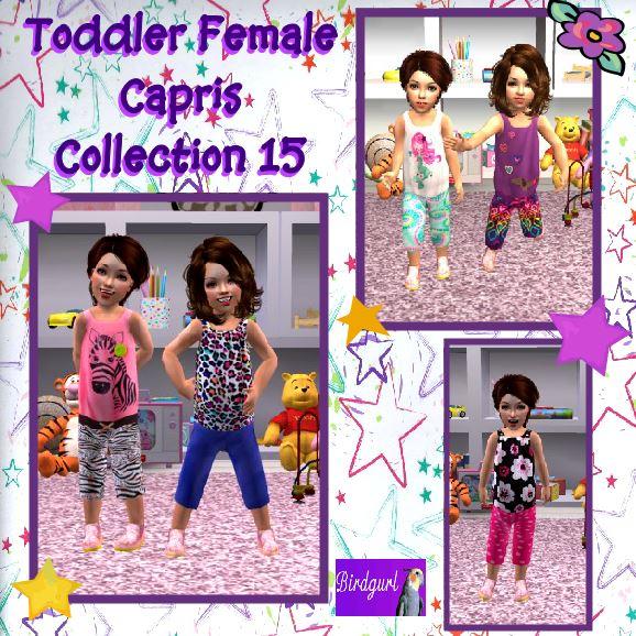 Birdgurl's Sims 2 Creations - Page 8 ToddlerFemaleCaprisCollection15banner_zpsaa07ec61