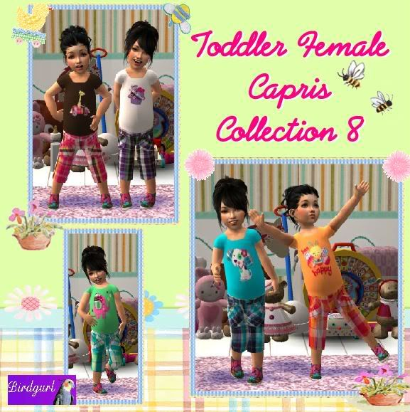 Birdgurl's Sims 2 Creations - Page 4 ToddlerFemaleCaprisCollection8banner