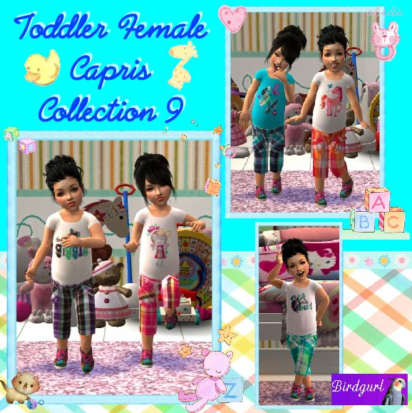 Birdgurl's Sims 2 Creations - Page 4 ToddlerFemaleCaprisCollection9banner