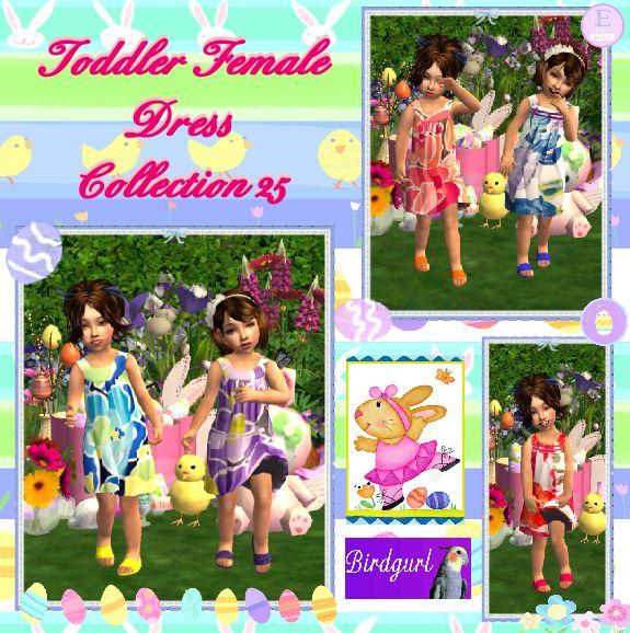 Birdgurl's Sims 2 Creations - Page 7 ToddlerFemaleDressCollection25banner_zps2cc9456d