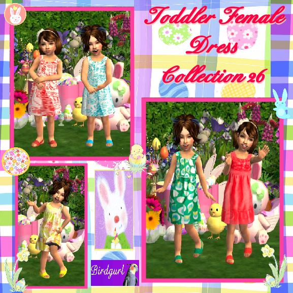 Birdgurl's Sims 2 Creations - Page 7 ToddlerFemaleDressCollection26banner_zps83f1a1ae