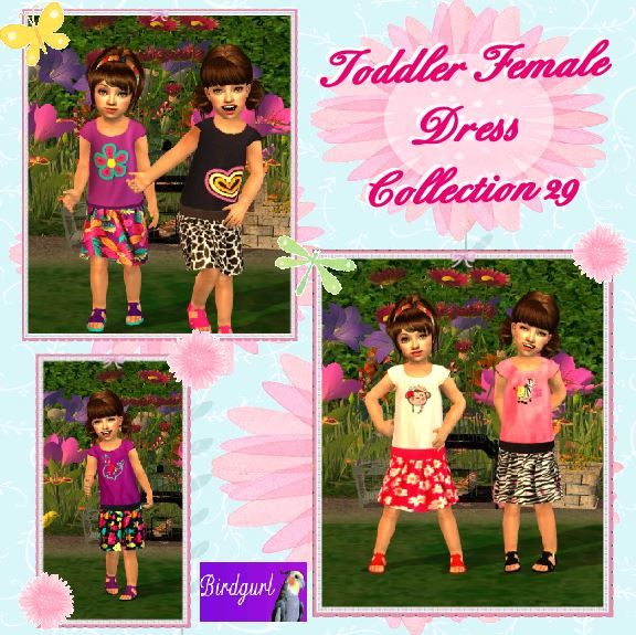 Birdgurl's Sims 2 Creations - Page 7 ToddlerFemaleDressCollection29banner_zps332dd49a