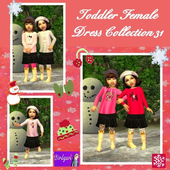 Birdgurl's Sims 2 Creations - Page 9 ToddlerFemaleDressCollection31banner_zpsde302094