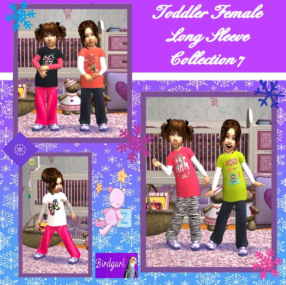 Birdgurl's Sims 2 Creations - Page 9 ToddlerFemaleLongSleeveCollection7banner_zps0d0b9ad0