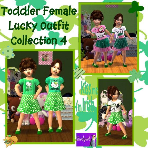 Birdgurl's Sims 2 Creations - Page 9 ToddlerFemaleLuckyOutfitCollection4banner_zps7ed3e86e