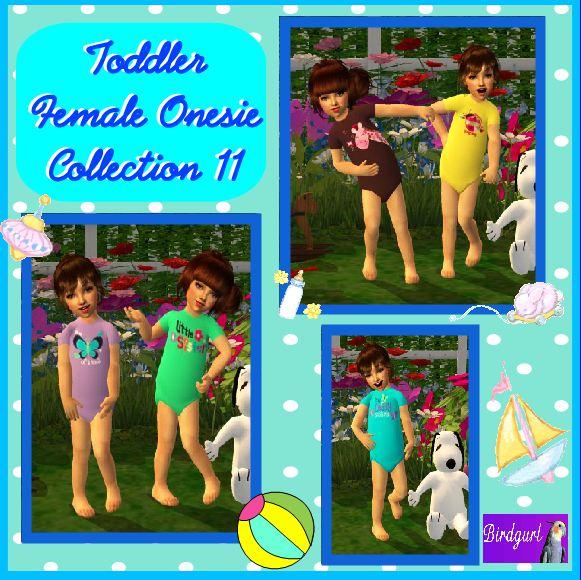 Birdgurl's Sims 2 Creations - Page 5 ToddlerFemaleOnesieCollection11banner