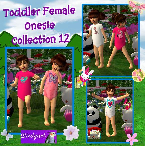 Birdgurl's Sims 2 Creations - Page 5 ToddlerFemaleOnesieCollection12banner