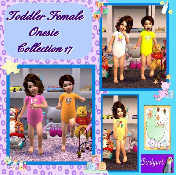 Birdgurl's Sims 2 Creations - Page 8 ToddlerFemaleOnesieCollection17banner_zps11a5afc8