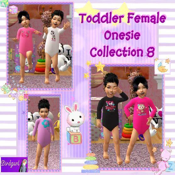 Birdgurl's Sims 2 Creations - Page 4 ToddlerFemaleOnesieCollection8banner