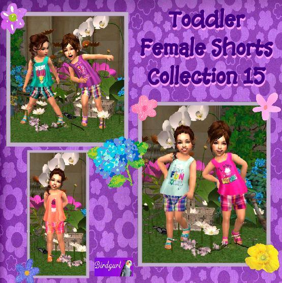 Birdgurl's Sims 2 Creations - Page 8 ToddlerFemaleShortsCollection15banner_zpseefe4ab0