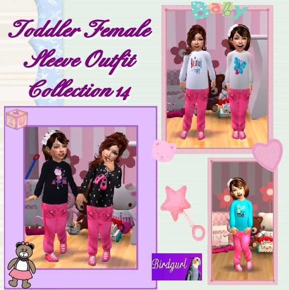 Birdgurl's Sims 2 Creations - Page 7 ToddlerFemaleSleeveOutfitCollection14banner_zpsefbd51e8