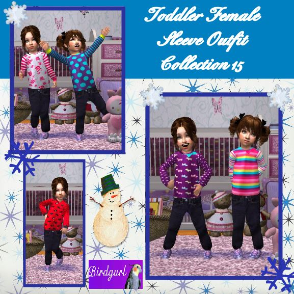 Birdgurl's Sims 2 Creations - Page 9 ToddlerFemaleSleeveOutfitCollection15banner_zpsbc255dc7