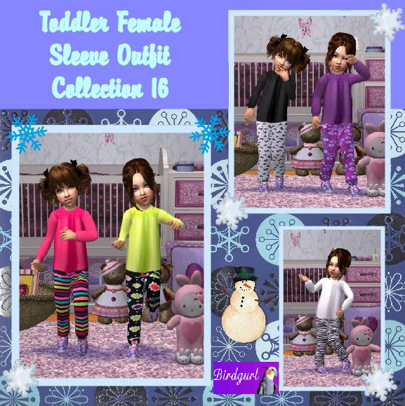 Birdgurl's Sims 2 Creations - Page 9 ToddlerFemaleSleeveOutfitCollection16banner_zps1893032f