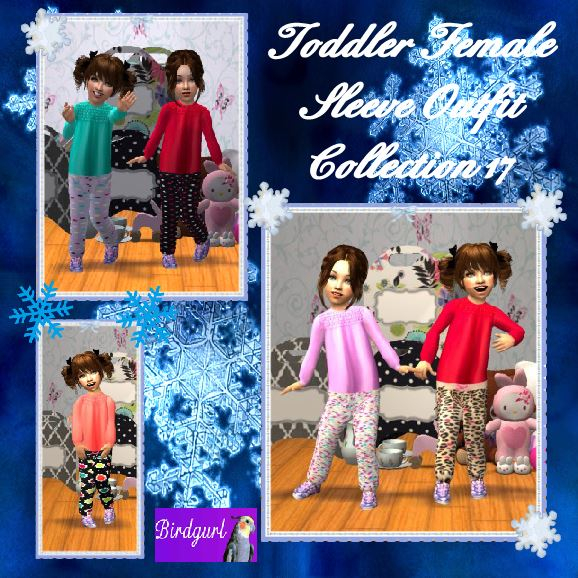 Birdgurl's Sims 2 Creations - Page 9 ToddlerFemaleSleeveOutfitCollection17banner_zps1a2f0332