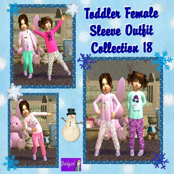 Birdgurl's Sims 2 Creations - Page 9 ToddlerFemaleSleeveOutfitCollection18banner_zps216ec477