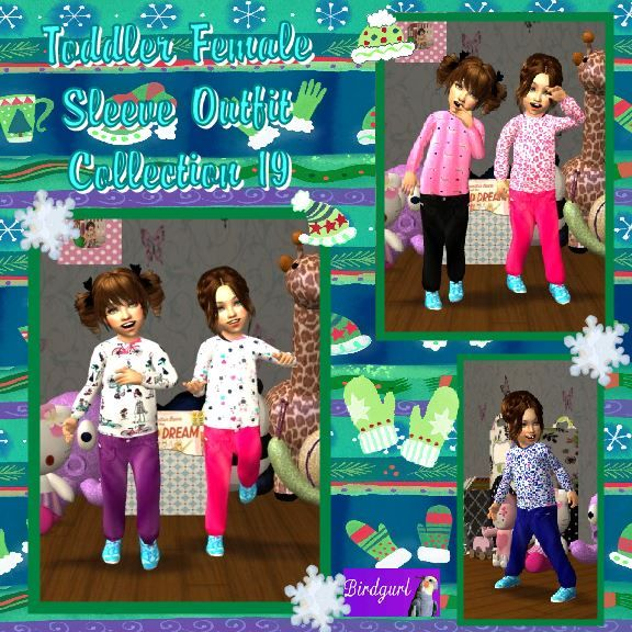 Birdgurl's Sims 2 Creations - Page 9 ToddlerFemaleSleeveOutfitCollection19banner_zpsed3c6b87