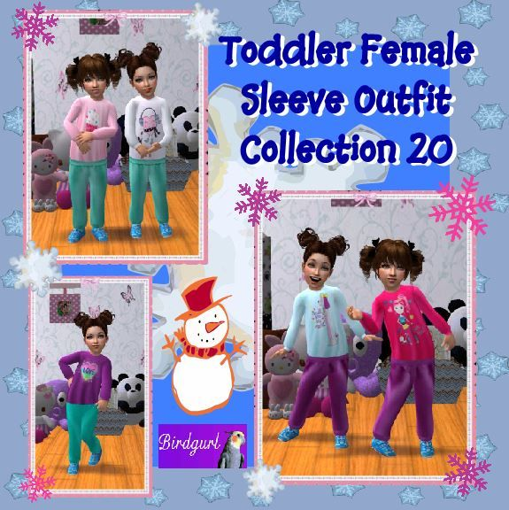 Birdgurl's Sims 2 Creations - Page 9 ToddlerFemaleSleeveOutfitCollection20banner_zpsf62d9fa4