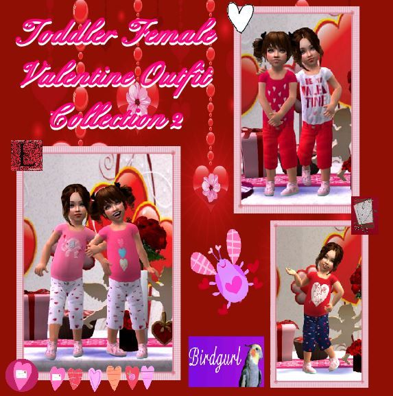 Birdgurl's Sims 2 Creations - Page 9 ToddlerFemaleValentineOutfitCollection2banner_zpse3c3b376