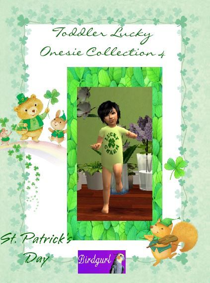 Birdgurl's Sims 2 Creations - Page 9 ToddlerLuckyOnesieCollection4banner_zpsfbfa2559