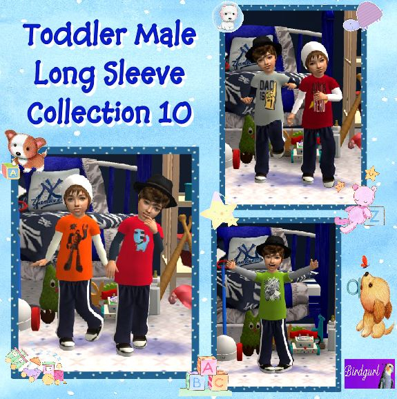 Birdgurl's Sims 2 Creations - Page 6 ToddlerMaleLongSleeveCollection10banner