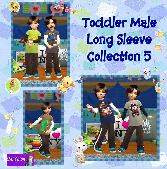 Birdgurl's Sims 2 Creations - Page 3 ToddlerMaleLongSleeveCollection5banner