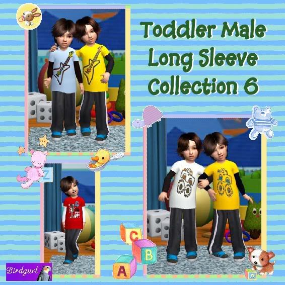 Birdgurl's Sims 2 Creations - Page 3 ToddlerMaleLongSleeveCollection6banner