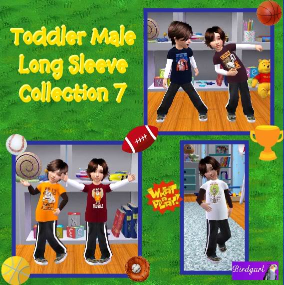 Birdgurl's Sims 2 Creations - Page 3 ToddlerMaleLongSleeveCollection7banner