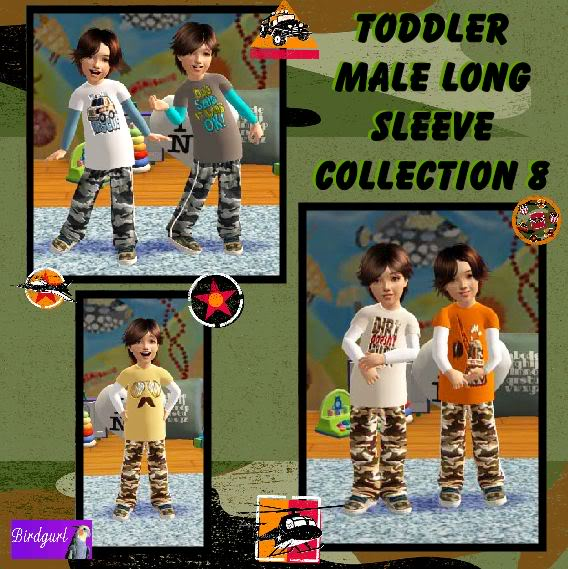 Birdgurl's Sims 2 Creations - Page 3 ToddlerMaleLongSleeveCollection8banner