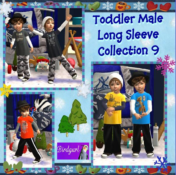 Birdgurl's Sims 2 Creations - Page 6 ToddlerMaleLongSleeveCollection9banner