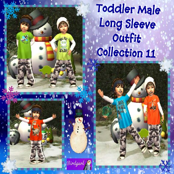 Birdgurl's Sims 2 Creations - Page 7 ToddlerMaleLongSleeveOutfitCollection11banner_zps6641a5d6