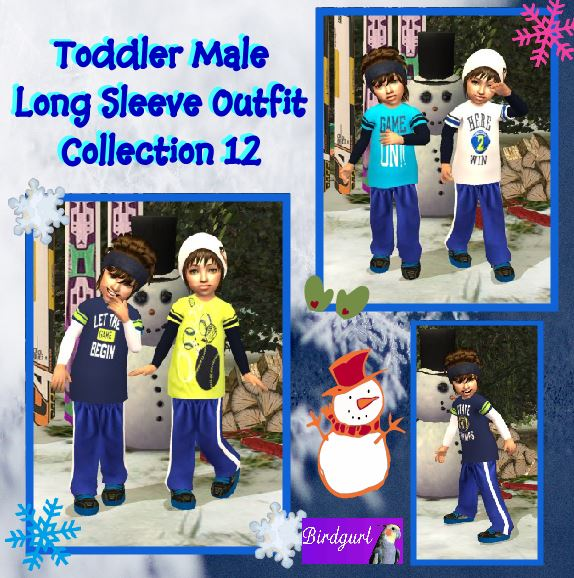 Birdgurl's Sims 2 Creations - Page 7 ToddlerMaleLongSleeveOutfitCollection12banner_zps0e6baeba