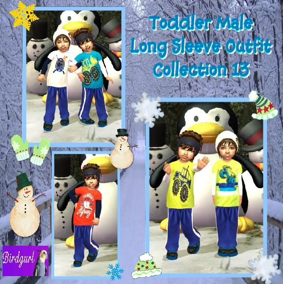 Birdgurl's Sims 2 Creations - Page 7 ToddlerMaleLongSleeveOutfitCollection13banner_zps87b89510
