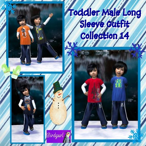 Birdgurl's Sims 2 Creations - Page 9 ToddlerMaleLongSleeveOutfitCollection14banner_zps2f3491fc