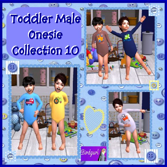 Birdgurl's Sims 2 Creations - Page 7 ToddlerMaleOnesieCollection10banner_zpsec9f9b53