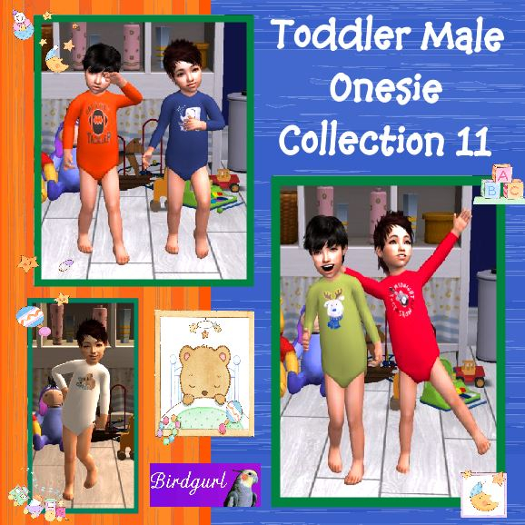 Birdgurl's Sims 2 Creations - Page 7 ToddlerMaleOnesieCollection11banner_zpsc24df418
