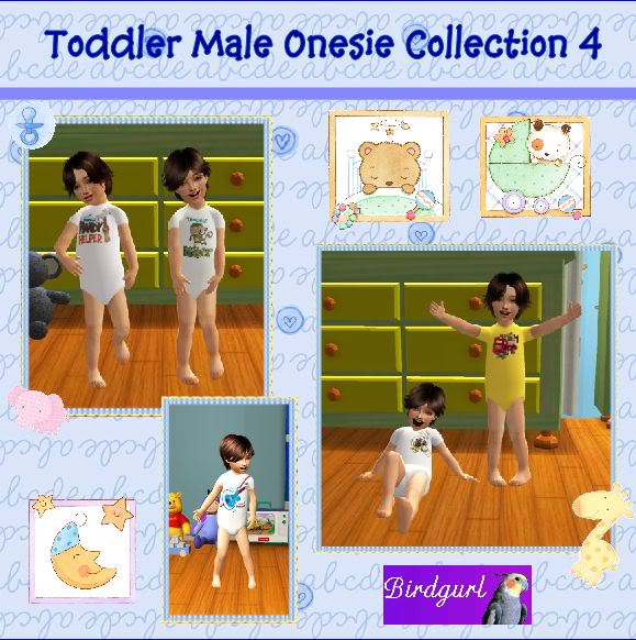 Birdgurl's Sims 2 Creations - Page 2 ToddlerMaleOnesieCollection4banner
