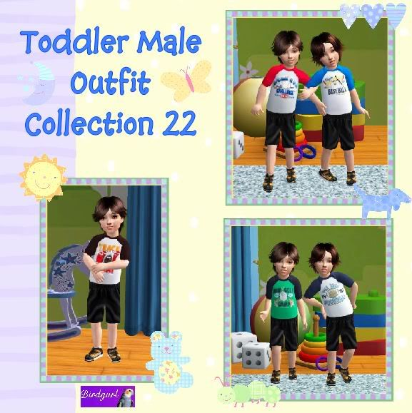 Birdgurl's Sims 2 Creations - Page 2 ToddlerMaleOutfitCollection22banner