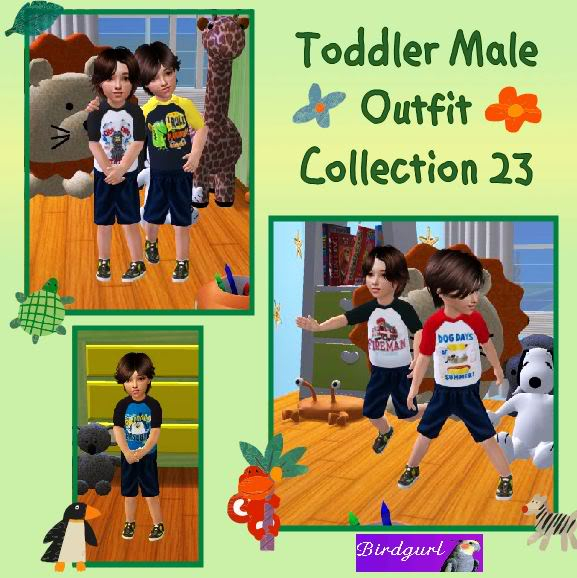 Birdgurl's Sims 2 Creations - Page 2 ToddlerMaleOutfitCollection23banner
