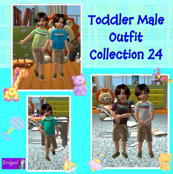 Birdgurl's Sims 2 Creations - Page 2 ToddlerMaleOutfitCollection24banneer
