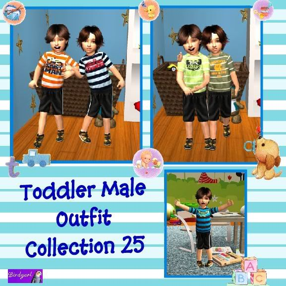 Birdgurl's Sims 2 Creations - Page 2 ToddlerMaleOutfitCollection25banner