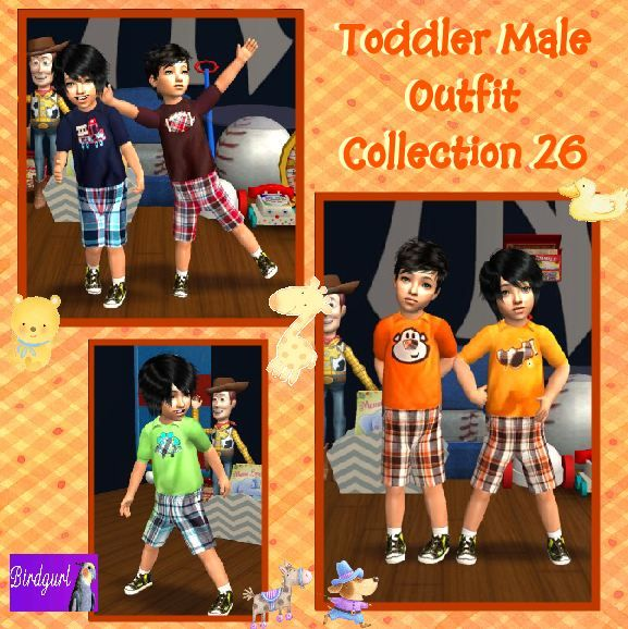Birdgurl's Sims 2 Creations - Page 5 ToddlerMaleOutfitCollection26banner